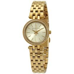 Đồng hồ nữ Michael Kors MK3295