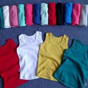 áo thun cotton cho bé - aocotton3lo