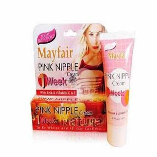kem làm hồng nhũ hoa mayfair armpit - mayfair armpit thai lan thumbnail