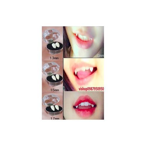 Siêu rẻ có sẵn răng nanh răng khểnh giả cao cấpc - 20784331 , 23802006 , 15_23802006 , 108999 , Sieu-re-co-san-rang-nanh-rang-khenh-gia-cao-capc-15_23802006 , sendo.vn , Siêu rẻ có sẵn răng nanh răng khểnh giả cao cấpc