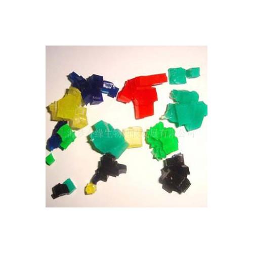Bộ sản phẩm hạt nở gói tạo đá màu nhân tạo hàng độc - 17555232 , 22313924 , 15_22313924 , 32000 , Bo-san-pham-hat-no-goi-tao-da-mau-nhan-tao-hang-doc-15_22313924 , sendo.vn , Bộ sản phẩm hạt nở gói tạo đá màu nhân tạo hàng độc