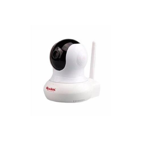 Camera ip wifi ptz 1.0 megapixel - tag - i4w1-f6