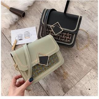 Túi xách nữ thời trang mới nhất 2019 - 110806 thumbnail
