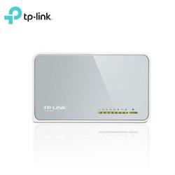 Thiết bị mạng Switch Tp-Link 8 cổng TL-SF1008D