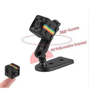 Camera hành trình SQ11 - Camera SQ11 thumbnail