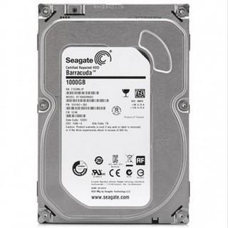 Ổ cứng PC 500GB Seagates - Ổ cứng 500GB _01438 thumbnail