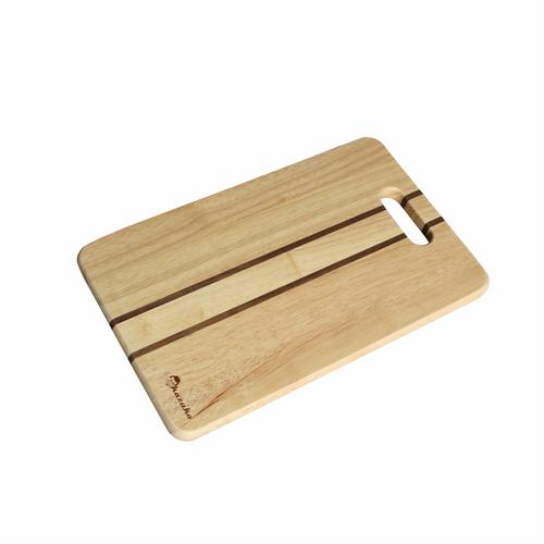 Thớt gỗ hình chữ nhật cao cấp kazuko hàng xuất cỡ lớn - 19515818 , 23184190 , 15_23184190 , 190000 , Thot-go-hinh-chu-nhat-cao-cap-kazuko-hang-xuat-co-lon-15_23184190 , sendo.vn , Thớt gỗ hình chữ nhật cao cấp kazuko hàng xuất cỡ lớn