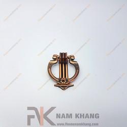 Tay nắm tủ dạng vòng cổ điển NK254-C