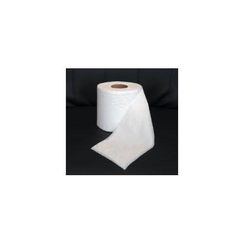 Combo 5 lốc giấy vệ sinh hàn quốc 3 lớp cao cấp 10 cuộn lốc