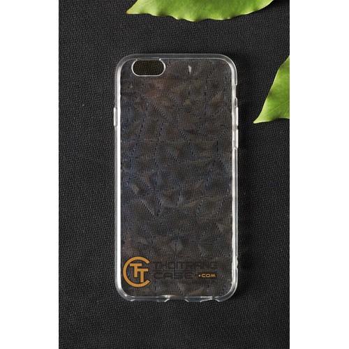 Ốp lưng iphone 6s plus,6g plus 3d kim cương silicone dẻo trong - 20410499 , 23187646 , 15_23187646 , 50000 , Op-lung-iphone-6s-plus6g-plus-3d-kim-cuong-silicone-deo-trong-15_23187646 , sendo.vn , Ốp lưng iphone 6s plus,6g plus 3d kim cương silicone dẻo trong