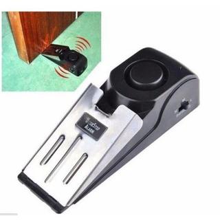 Báo động chống trộm cảm biến chặn cửa - 57099 thumbnail