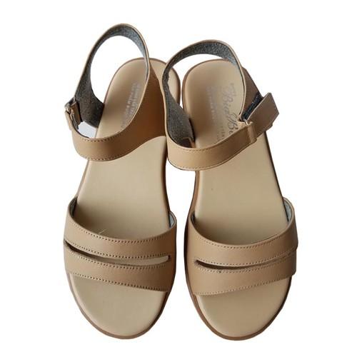 Giày sandal nữ bigben da bò thật cao cấp sdn46 - 20425045 , 23211130 , 15_23211130 , 400000 , Giay-sandal-nu-bigben-da-bo-that-cao-cap-sdn46-15_23211130 , sendo.vn , Giày sandal nữ bigben da bò thật cao cấp sdn46