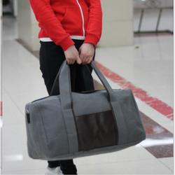 Túi Đựng Hành Lý Du Lịch Cỡ Đại Cho Nam Và Nữ Đồ Da Thành Long TLG 208139 - túi.túi du lịch 7kg.túi du lịch cỡ lớn.túi du lịch 3ce.túi du lịch mini.