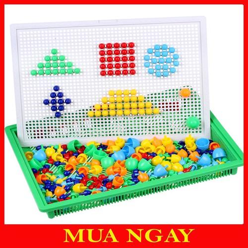 Đồ chơi ghép hình thông minh - 20415911 , 23196773 , 15_23196773 , 119000 , Do-choi-ghep-hinh-thong-minh-15_23196773 , sendo.vn , Đồ chơi ghép hình thông minh