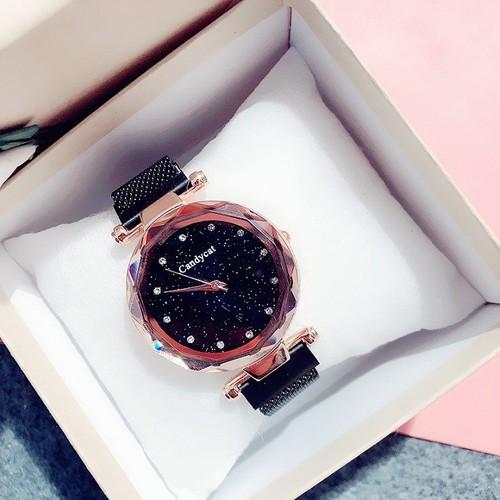 Đồng hồ nam nữ thời trang thông minh doloti giá rẻ dh19