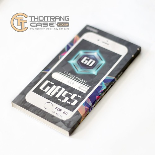 Kính cường lực iphone 6g 6d - 20419569 , 23202048 , 15_23202048 , 150000 , Kinh-cuong-luc-iphone-6g-6d-15_23202048 , sendo.vn , Kính cường lực iphone 6g 6d