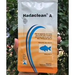Hadacline A gói 100g - cá cảnh