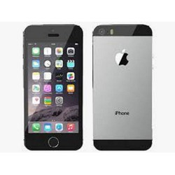 IPHONE 5S IPHONE 5S IPHONE5S