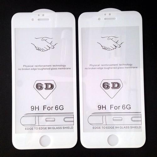 Kính cường lực iphone 6g 6d - 20419429 , 23201868 , 15_23201868 , 150000 , Kinh-cuong-luc-iphone-6g-6d-15_23201868 , sendo.vn , Kính cường lực iphone 6g 6d
