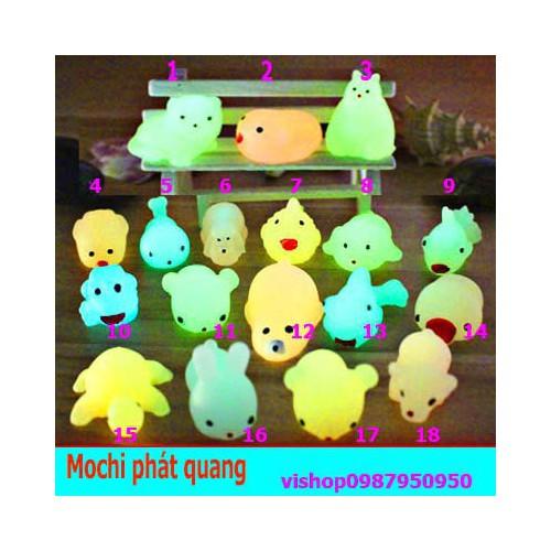Squishy mochi gudetama chính hãng siêu dễ thương 12xb 8845 - 21222484 , 24419768 , 15_24419768 , 31900 , Squishy-mochi-gudetama-chinh-hang-sieu-de-thuong-12xb-8845-15_24419768 , sendo.vn , Squishy mochi gudetama chính hãng siêu dễ thương 12xb 8845