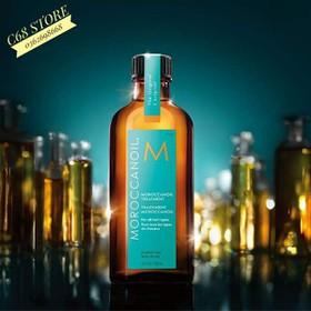 CHÍNH HÃNG Tinh dầu dưỡng tóc MOROCCANOIL TREATMENT ORIGINAL 100ML - TTRMD1