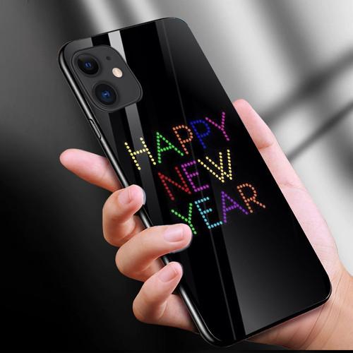 Ốp điện thoại kính cường lực cho máy iphone 11 - tết đến xuân về, happy new year ms tdxvhpny004 - 17886793 , 22298453 , 15_22298453 , 129000 , Op-dien-thoai-kinh-cuong-luc-cho-may-iphone-11-tet-den-xuan-ve-happy-new-year-ms-tdxvhpny004-15_22298453 , sendo.vn , Ốp điện thoại kính cường lực cho máy iphone 11 - tết đến xuân về, happy new year ms tdx