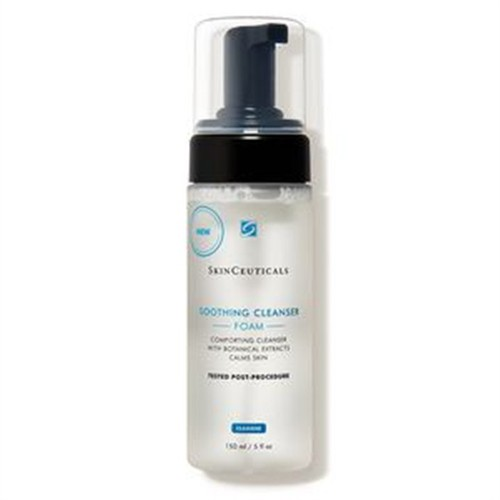 Sữa rửa mặt skinceuticals soothing cleanser - 17880355 , 22290031 , 15_22290031 , 890000 , Sua-rua-mat-skinceuticals-soothing-cleanser-15_22290031 , sendo.vn , Sữa rửa mặt skinceuticals soothing cleanser