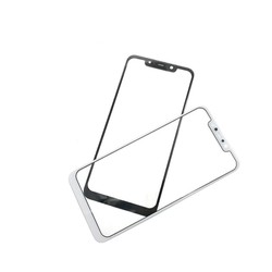 Kính Xiaomi Pocophone F1