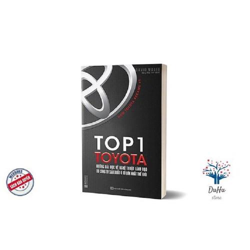 Top 1 toyota – những bài học về nghệ thuật lãnh đạo từ công ty sản xuất ô tô lớn nhất thế giới - 17887338 , 22299121 , 15_22299121 , 168000 , Top-1-toyota-nhung-bai-hoc-ve-nghe-thuat-lanh-dao-tu-cong-ty-san-xuat-o-to-lon-nhat-the-gioi-15_22299121 , sendo.vn , Top 1 toyota – những bài học về nghệ thuật lãnh đạo từ công ty sản xuất ô tô lớn nhất t