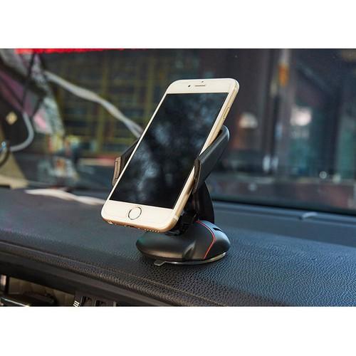 Nghỉ bán kẹp điện thoại hình chuột gấp gọn gắn taplo kính xe hơi ô tô bàn làm việc - 17884039 , 22295072 , 15_22295072 , 74500 , Nghi-ban-kep-dien-thoai-hinh-chuot-gap-gon-gan-taplo-kinh-xe-hoi-o-to-ban-lam-viec-15_22295072 , sendo.vn , Nghỉ bán kẹp điện thoại hình chuột gấp gọn gắn taplo kính xe hơi ô tô bàn làm việc