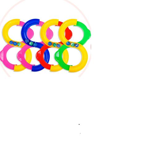 Bộ vòng bi