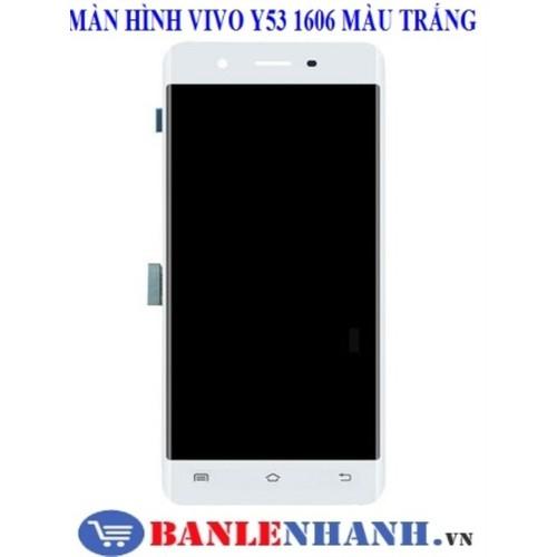 Bộ màn hình vivo y53 1606 màu trắng - 17879167 , 22288717 , 15_22288717 , 279000 , Bo-man-hinh-vivo-y53-1606-mau-trang-15_22288717 , sendo.vn , Bộ màn hình vivo y53 1606 màu trắng