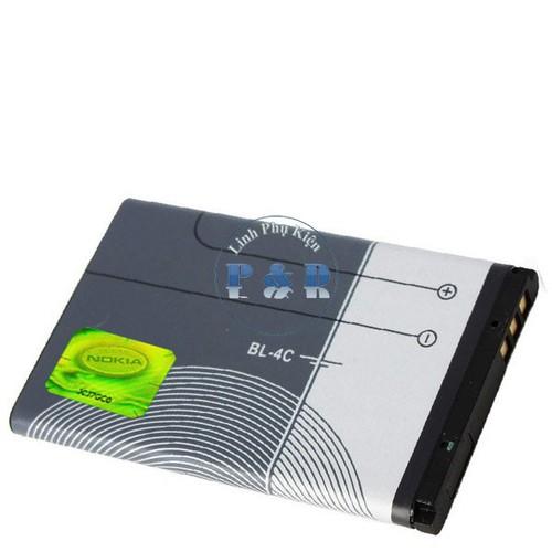 Pin nokia 7200 - 17884278 , 22295364 , 15_22295364 , 40000 , Pin-nokia-7200-15_22295364 , sendo.vn , Pin nokia 7200