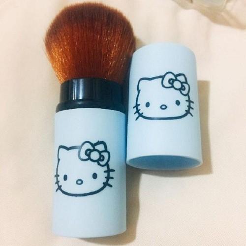Cọ má hồng kitty dễ thương - 17888160 , 22300212 , 15_22300212 , 70000 , Co-ma-hong-kitty-de-thuong-15_22300212 , sendo.vn , Cọ má hồng kitty dễ thương