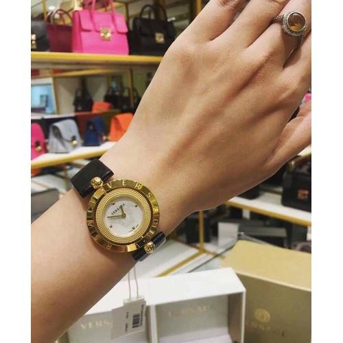 Thời trang đồng hồ nu - 17891719 , 22304524 , 15_22304524 , 16090000 , Thoi-trang-dong-ho-nu-15_22304524 , sendo.vn , Thời trang đồng hồ nu