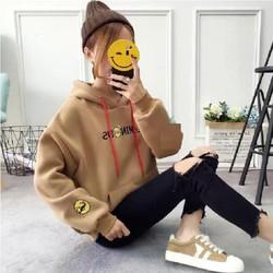 Áo Sweater, áo hoodie, áo chui đầu, áo chồng cổ, áo khoác có mủ
