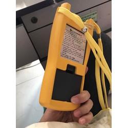máy đo công suất quang jw3208