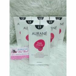 Thuốc uốn tóc cao cấp Aurané chính hãng Pháp