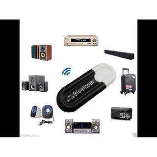 USB Bluetooth - 001 thumbnail