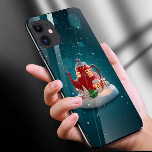 Ốp điện thoại kính cường lực cho máy iphone 11 - tết đến xuân về, happy new year ms tdxvhpny001 - 17886790 , 22298449 , 15_22298449 , 129000 , Op-dien-thoai-kinh-cuong-luc-cho-may-iphone-11-tet-den-xuan-ve-happy-new-year-ms-tdxvhpny001-15_22298449 , sendo.vn , Ốp điện thoại kính cường lực cho máy iphone 11 - tết đến xuân về, happy new year ms tdx