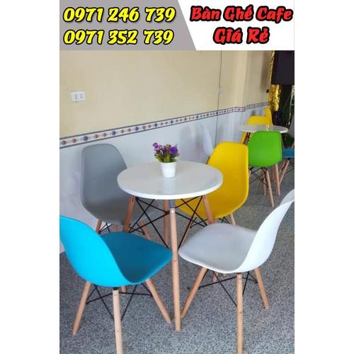 Bàn ghế cafe giá rẻ - 17880579 , 22290524 , 15_22290524 , 1630000 , Ban-ghe-cafe-gia-re-15_22290524 , sendo.vn , Bàn ghế cafe giá rẻ