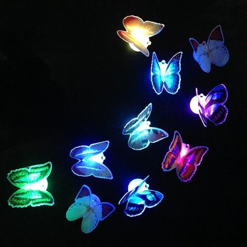 Đèn ngủ hình bướm phát sáng cực hot k19 - 17884548 , 22295666 , 15_22295666 , 33900 , Den-ngu-hinh-buom-phat-sang-cuc-hot-k19-15_22295666 , sendo.vn , Đèn ngủ hình bướm phát sáng cực hot k19