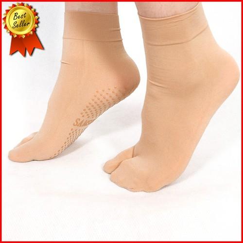 Combo 10 đôi vớ da chống trơn trợt