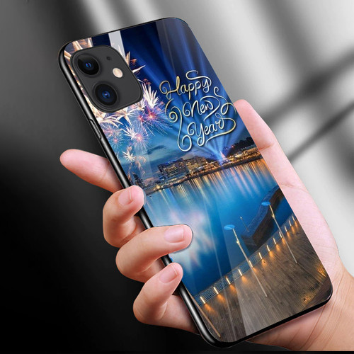 Ốp điện thoại kính cường lực cho máy iphone 11 - tết đến xuân về, happy new year ms tdxvhpny023 - 17886839 , 22298503 , 15_22298503 , 129000 , Op-dien-thoai-kinh-cuong-luc-cho-may-iphone-11-tet-den-xuan-ve-happy-new-year-ms-tdxvhpny023-15_22298503 , sendo.vn , Ốp điện thoại kính cường lực cho máy iphone 11 - tết đến xuân về, happy new year ms tdx