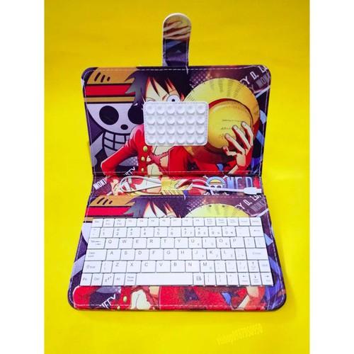Bao da bàn phím dùng cho điện thoại và máy tính bảng hình doremon mã 40 hoangle398 - 20875797 , 23937367 , 15_23937367 , 79000 , Bao-da-ban-phim-dung-cho-dien-thoai-va-may-tinh-bang-hinh-doremon-ma-40-hoangle398-15_23937367 , sendo.vn , Bao da bàn phím dùng cho điện thoại và máy tính bảng hình doremon mã 40 hoangle398