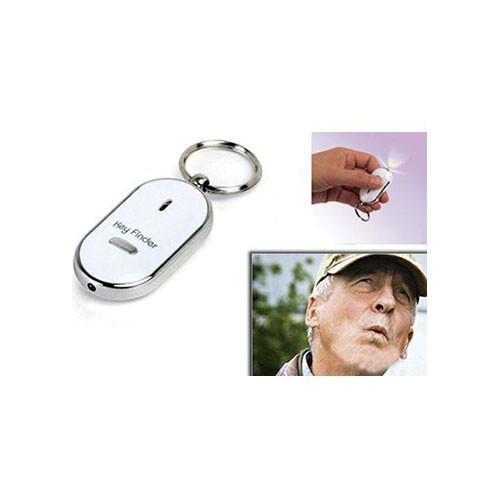 Xã giá shock siêu khuyến mại móc khóa cảm biến huýt sáo reo ngay finder km shop dochoigiare188