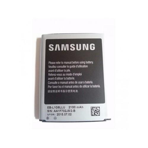 Pin samsung s3 i535 sch-i535 verizon