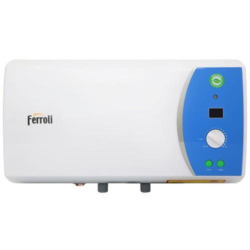 Máy nước nóng ferroli verdi 15l ae - 17878236 , 22287467 , 15_22287467 , 3112500 , May-nuoc-nong-ferroli-verdi-15l-ae-15_22287467 , sendo.vn , Máy nước nóng ferroli verdi 15l ae
