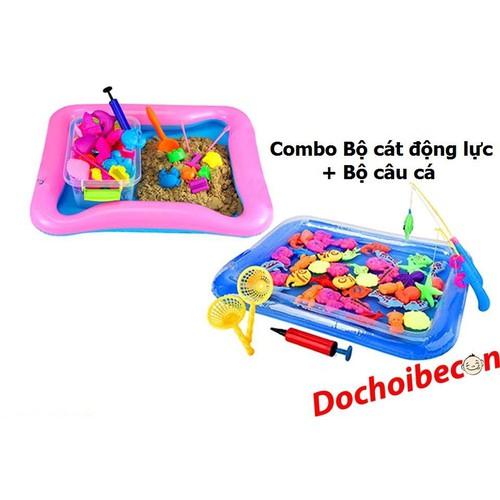 Combo bộ đồ chơi cát động lực bộ câu cá tối đa 3 combo xả nghỉ bán - 20874461 , 23935690 , 15_23935690 , 175000 , Combo-bo-do-choi-cat-dong-luc-bo-cau-ca-toi-da-3-combo-xa-nghi-ban-15_23935690 , sendo.vn , Combo bộ đồ chơi cát động lực bộ câu cá tối đa 3 combo xả nghỉ bán