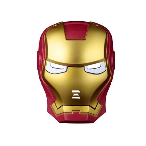 Mặt nạ trung thu người sắt iron man có đèn phát sáng nghỉ bán xả - 17799619 , 22333072 , 15_22333072 , 73509 , Mat-na-trung-thu-nguoi-sat-iron-man-co-den-phat-sang-nghi-ban-xa-15_22333072 , sendo.vn , Mặt nạ trung thu người sắt iron man có đèn phát sáng nghỉ bán xả